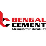 Bengal Cement