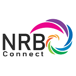 NRB Connect
