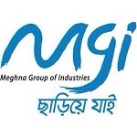 Meghna Group