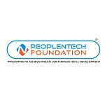 Peoplentech Foundation