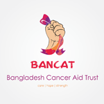 Bangladesh Cancer Aid Trust