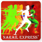 Narail Express Foundation