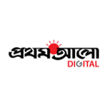 Prothom Alo DIGITAL